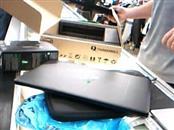 RAZER Laptop/Netbook RAZER BLADE RZ09-01652E21-R3U1